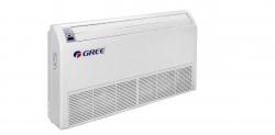 Комерційні кондиціонери Gree GTH42K3FI/GUHD42NM3FO-(inverer)-R-410