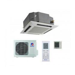 Комерційні кондиціонери GUD35T/A-T/GUD35W/NhA-T-(inverer)-R-32